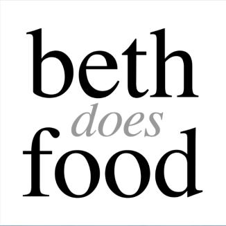 bethdoesfood.com