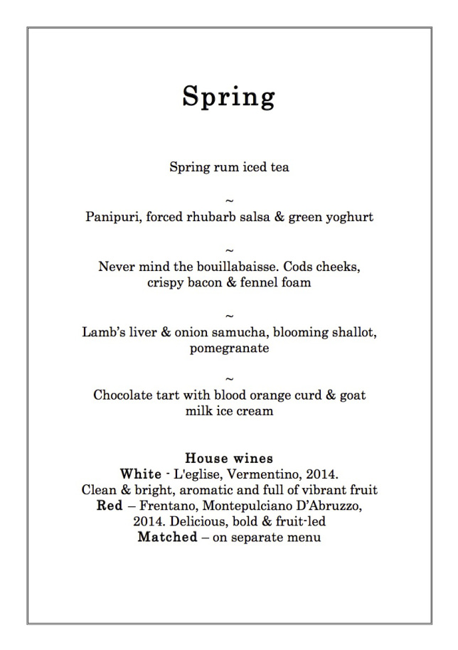 menu spring supperclub.jpg